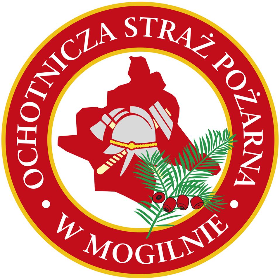 OSP Mogilno